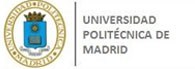Universidad Politécnica de Madrid