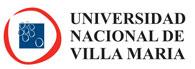 Universidad Nacional de Villa Maria